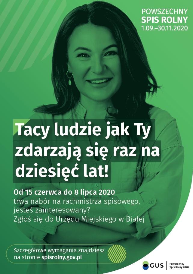 psr_2020.jpeg
