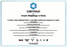 certyfikat_przejrzysta_polska_mini.jpeg
