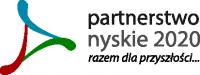 logo PN2020.png